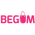 Profile picture of Begum Editor